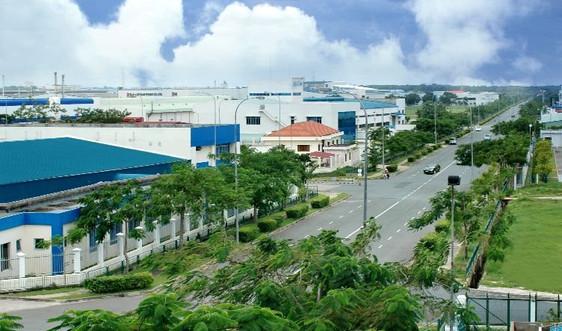 Ninh Bình: Phát triển nhà ở cho công nhân khu công nghiệp