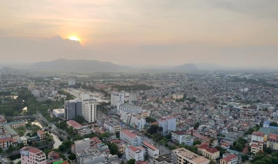Thanh Hoá: Đổi mới, hoàn thiện chính sách pháp luật đất đai