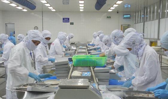 """Sản xuất và tiêu dùng bền vững thích ứng với đại dịch Covid-19: Đà Nẵng giữ môi trường """"xanh"""" ngay trong """"vùng đỏ"""""""