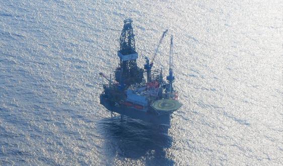Đầu tư xây dựng dự án dầu khí: Kỳ 1: Đặc thù của hoạt động đầu tư các dự án dầu khí