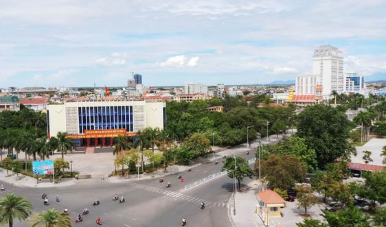 Thừa Thiên - Huế ban hành quy định tách diện tích đất thành dự án độc lập