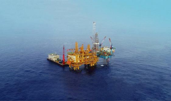Nâng cao hiệu lực, hiệu quả quản lý nhà nước về dầu khí: Kỳ 1: Mô hình quản lý nhà nước về dầu khí