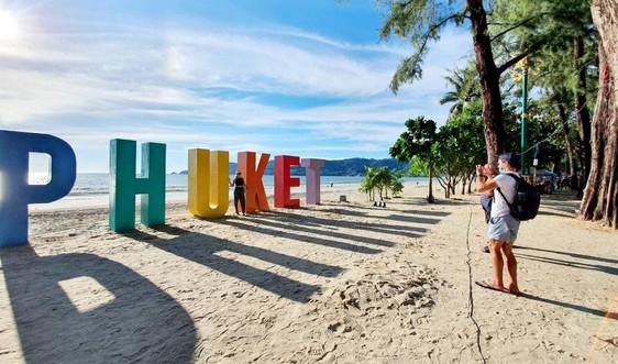 Bong bóng du lịch: Cơ hội và thách thức cho du lịch Việt Nam