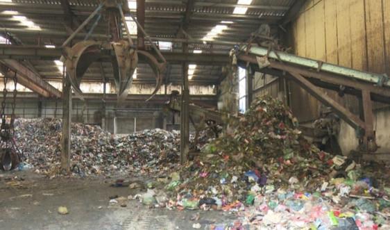 Thái Nguyên: Tổ chức các hoạt động hưởng ứng Chiến dịch làm cho thế giới sạch hơn năm 2021