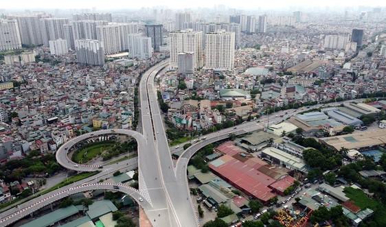 Tập trung hoàn thành Quy hoạch sử dụng đất quốc gia thời kỳ 2021 - 2030