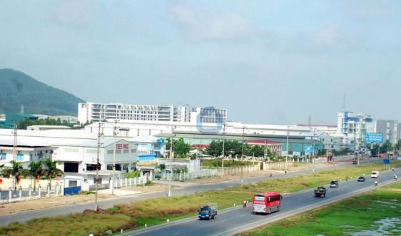 Ninh Bình: Nỗ lực cải thiện chỉ số tiếp cận đất đai