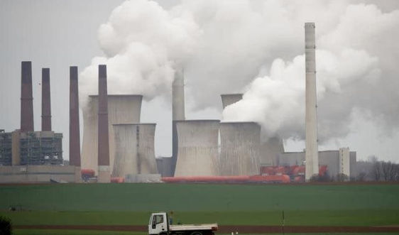 Liên Hợp Quốc kêu gọi tăng cường cam kết hành động vì khí hậu