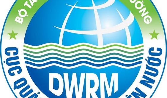 Thông báo tuyển dụng viên chức làm việc tại các đơn vị sự nghiệp trực thuộc Cục Quản lý tài nguyên nước năm 2021