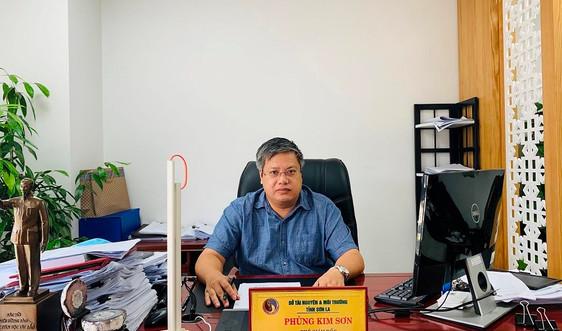Sơn La: Triển khai điều tra cơ bản tài nguyên nước nội tỉnh