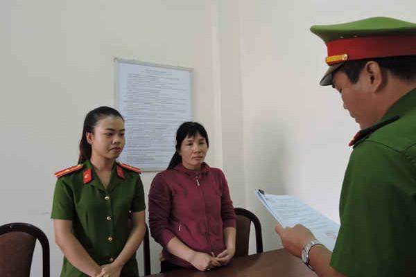 """Bà Rịa - Vũng Tàu: Khởi tố nhiều """"cò bảo kê"""" xây nhà trái phép"""