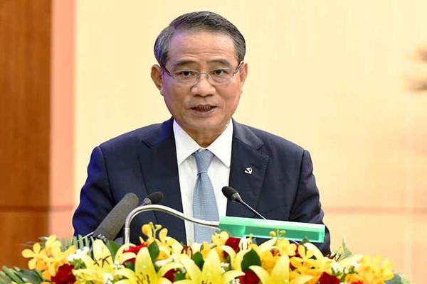 Khai mạc kỳ họp 9 HĐND TP. Đà Nẵng khóa IX: Nhiều chủ trương lớn được triển khai hiệu quả