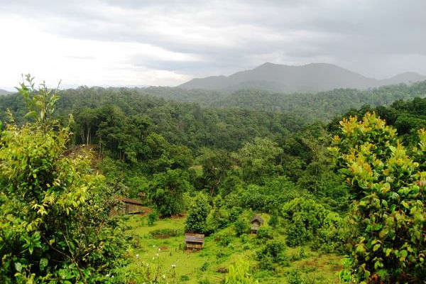 Đắk Lắk tăng cường thanh tra quy hoạch, quản lý sử dụng đất đai