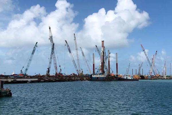 Luật Tài nguyên môi trường biển và hải đảo: Vẫn cần làm rõ nhiều điểm bảo vệ môi trường biển