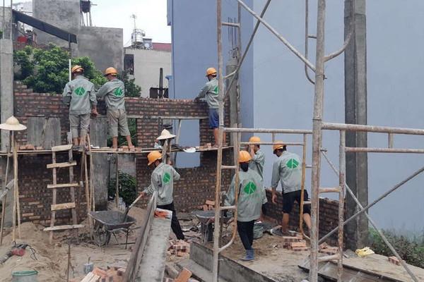 Hà Nội: Áp dụng cơ sở mới để xác định giá trị bồi thường khi thu hồi đất