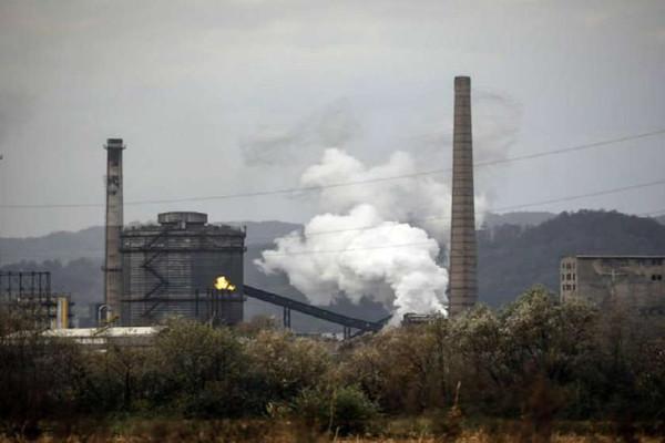 Lần đầu tiên EU ủng hộ kêu gọi chấm dứt tài trợ nhiên liệu hóa thạch