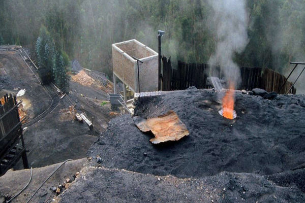 Thế giới đã sẵn sàng kết thúc kỷ nguyên than và hướng tới năng lượng sạch?