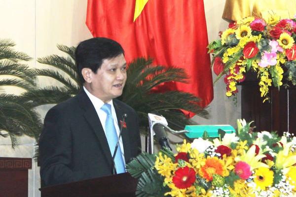 Đà Nẵng: Một số chỉ tiêu quan trọng chưa đạt