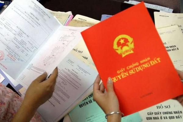 Bộ TN&MT trả lời về quá trình triển khai và sửa đổi Luật Đất đai năm 2013