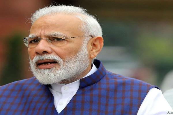 Ấn Độ chi hơn 800 triệu USD giải quyết tình trạng thiếu nước ở các bang trung tâm