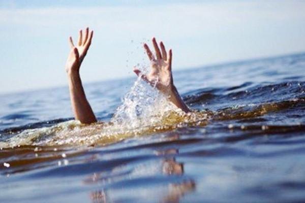 Hà Tĩnh: Phát hiện thi thể hai trẻ em bị đuối nước thương tâm