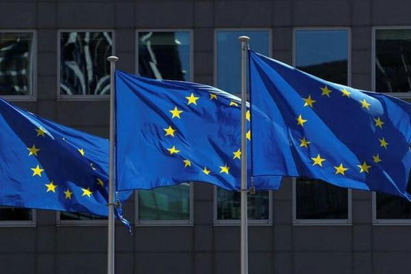 EU cần các kế hoạch thích ứng với biến đổi khí hậu chủ động hơn