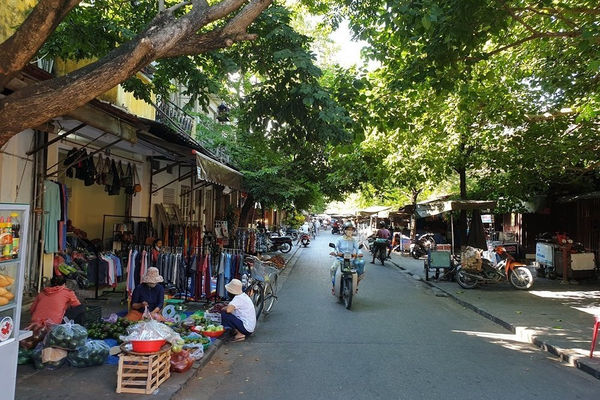 Quảng Nam cho phép vận tải hành khách liên tỉnh, khu vui chơi, giải trí… được hoạt động trở lại