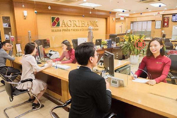 10 sự kiện nổi bật năm 2020 của Agribank