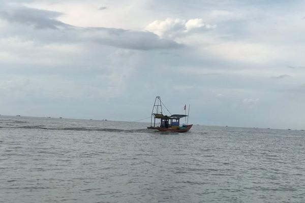 Thanh Hóa: Thực hiện quan trắc môi trường ven biển
