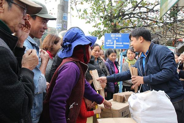 Yên Bái: Phấn đấu đưa tỷ lệ hài lòng về môi trường lên mức khá
