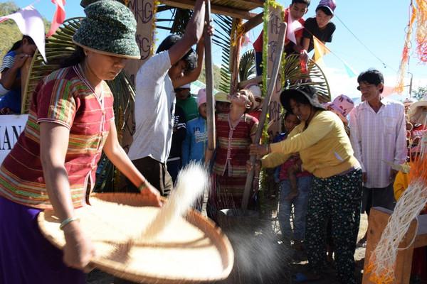 Bình Thuận: Nhiều hoạt động đặc sắc sẽ diễn ra tại Tết Nhôvre H'rê năm 2021