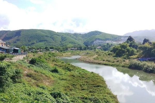 Thừa Thiên Huế: Thực hiện các giải pháp nhằm phát triển rừng bền vững