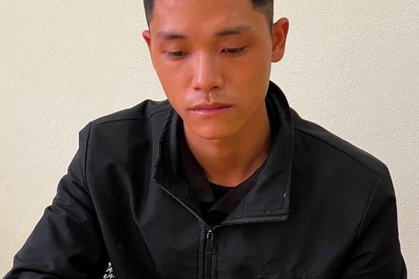 Cao Bằng: Bắt giữ 8 công dân Trung Quốc nhập cảnh trái phép vào Việt Nam