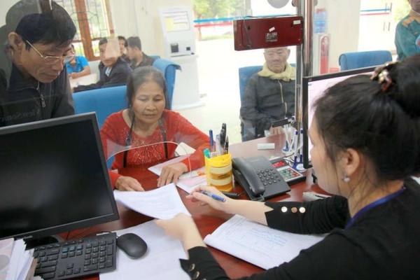 Hà Tĩnh: Cải cách TTHC lĩnh vực TN&MT tạo điều kiện thuận lợi cho người dân, doanh nghiệp