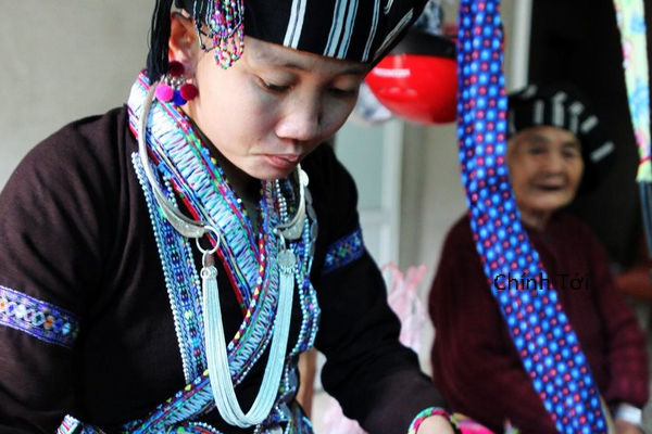 Phát động cuộc thi khởi nghiệp thanh niên dân tộc thiểu số