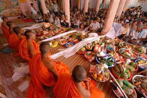 Phó Chủ tịch Quốc hội Trần Thanh Mẫn gửi thư chúc Tết cổ truyền Chôl Chnăm Thmây của đồng bào Khmer năm 2021