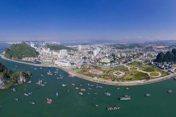 Giá thuê khu vực biển: Cần linh hoạt hơn