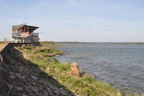 Bà Rịa - Vũng Tàu: Hưởng ứng Tuần lễ Quốc gia nước sạch và vệ sinh môi trường 2021