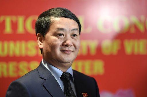 Thư của Bộ trưởng, Chủ nhiệm UBDT Hầu A Lềnh nhân dịp Kỷ niệm 75 năm Ngày truyền thống cơ quan công tác dân tộc