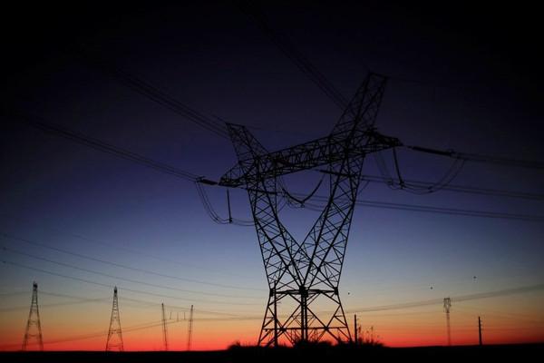 Hạn hán ở Brazil gây khó khăn cho ngành điện lực