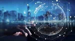 Khoa học và công nghệ là động lực phát triển kinh tế - xã hội