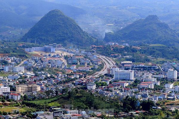 Lai Châu: Tập trung giải quyết khiếu nại, tố cáo về đất đai