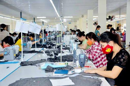 Vượt khó khăn phát triển sản xuất, kinh doanh: Hiệp hội Doanh nghiệp Tuyên Quang mong điều gì