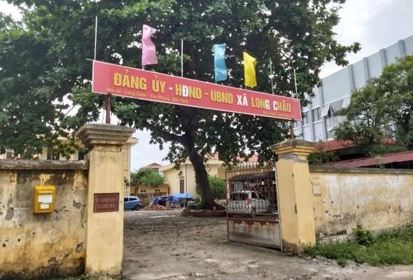 Yên Phong – Bắc Ninh:  Dấu hiệu bất thường phía sau một vụ án