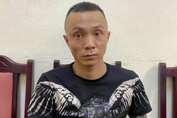 Thanh Hóa: Bắt nhóm đối tượng hỗn chiến trên vỉa hè, khiến 4 người bị thương