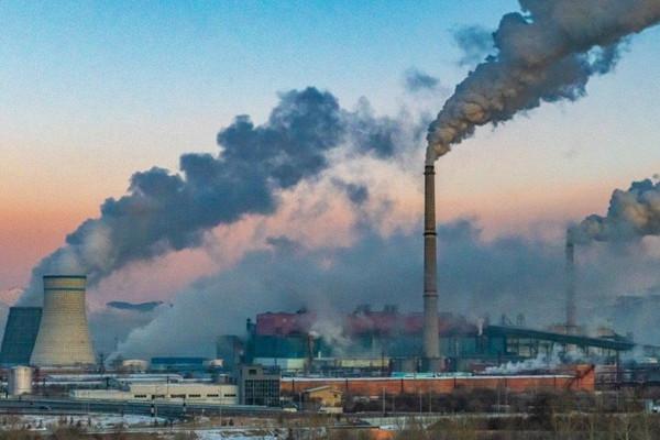 Những con số quan trọng ứng phó biến đổi khí hậu