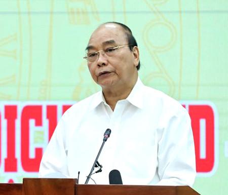 Chủ tịch nước kêu gọi cả nước chung tay, đẩy lùi dịch bệnh