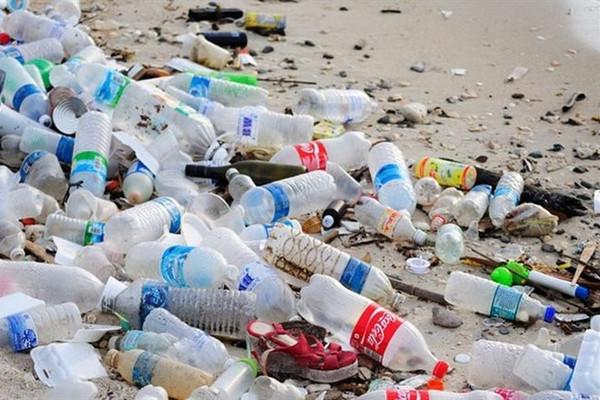 Chung tay đẩy lùi tình trạng ô nhiễm rác thải bao bì và hướng đến nền kinh tế tuần hoàn khép kín