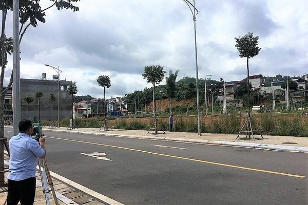 Sơn La: Tăng cường quản lý đất đai, thúc đẩy thị trường BĐS lành mạnh