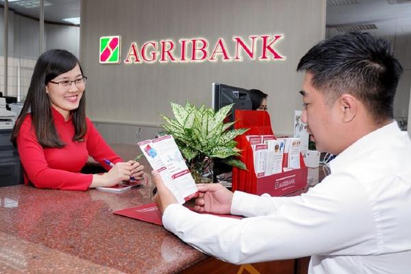 Chuyển đổi số - xu thế tất yếu xây dựng Agribank trở thành ngân hàng hiện đại và hội nhập