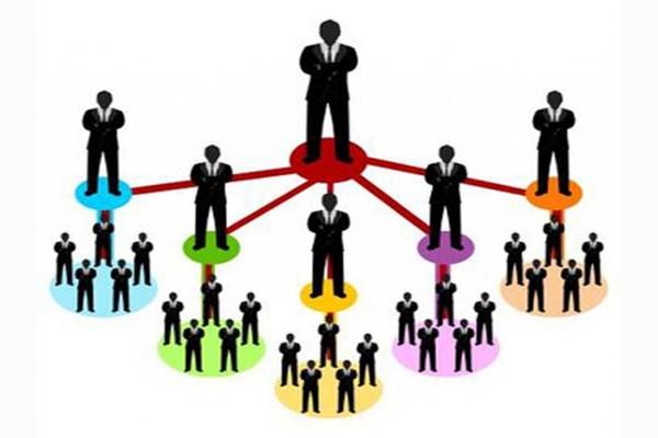 Sửa đổi, bổ sung nhiều quy định trong quản lý kinh doanh đa cấp